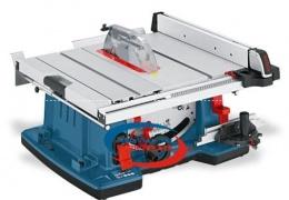Máy cưa bàn GTS 10 XC Professional